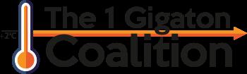 1 Gigaton Coalition